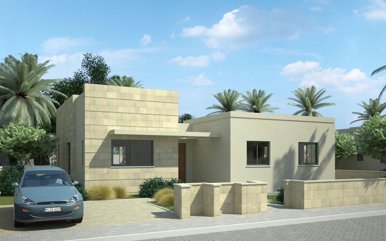 הרחבה קהילתית | מנהלת המגורים של צה''ל | אבי שטרנפלד אדריכלים